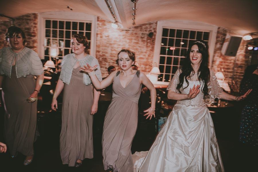 WEST MILL WEDDING BLOG (129).jpg