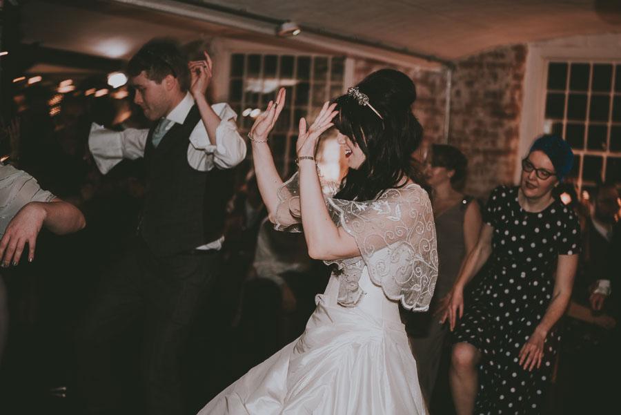 WEST MILL WEDDING BLOG (136).jpg