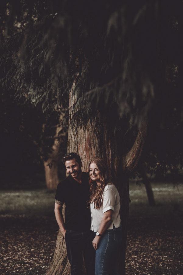 Pre Wedding shoot photography