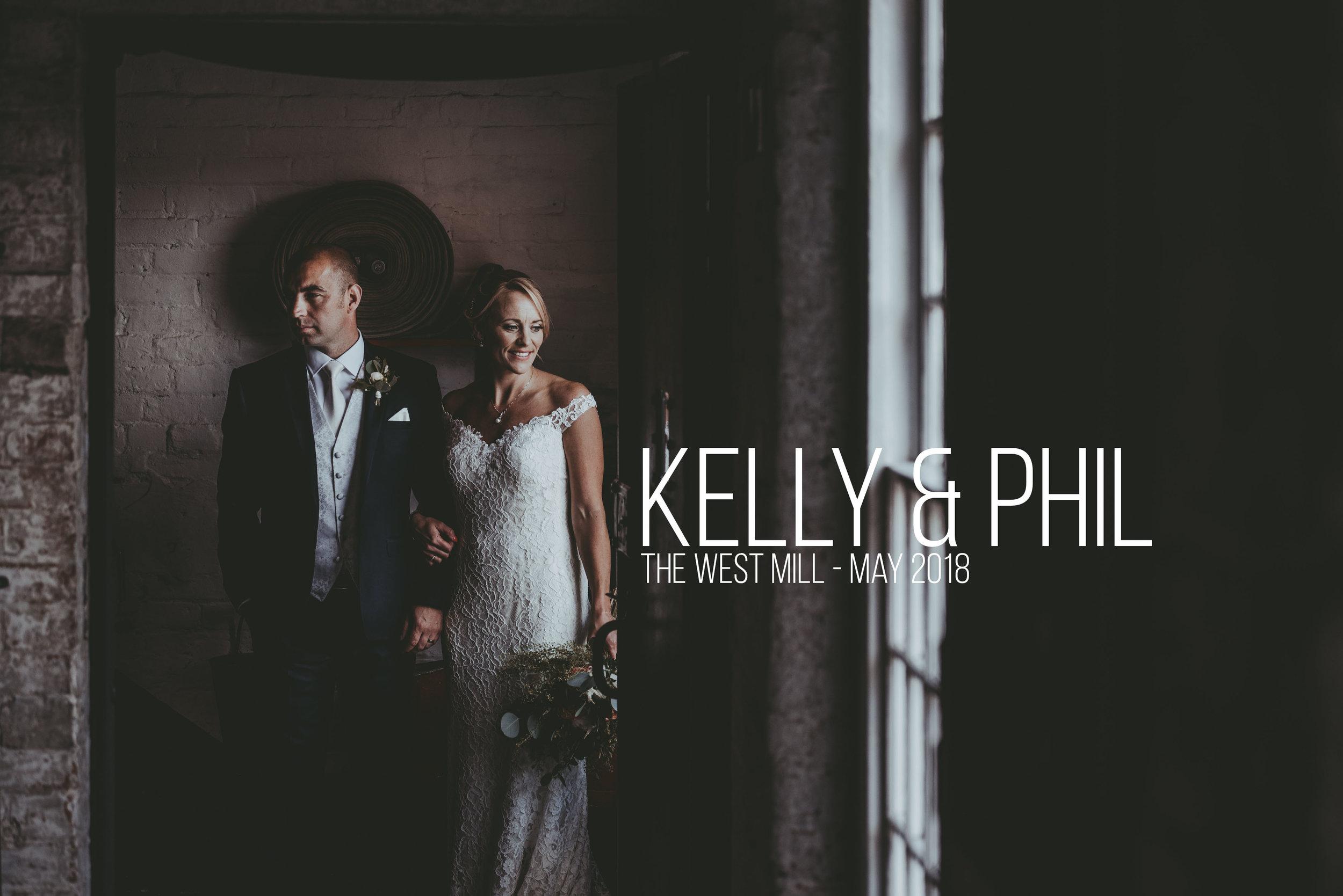 Kelly & Phil (232).jpg