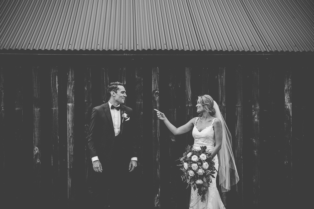 Alex & Harrison - Hazel Gap (103).jpg