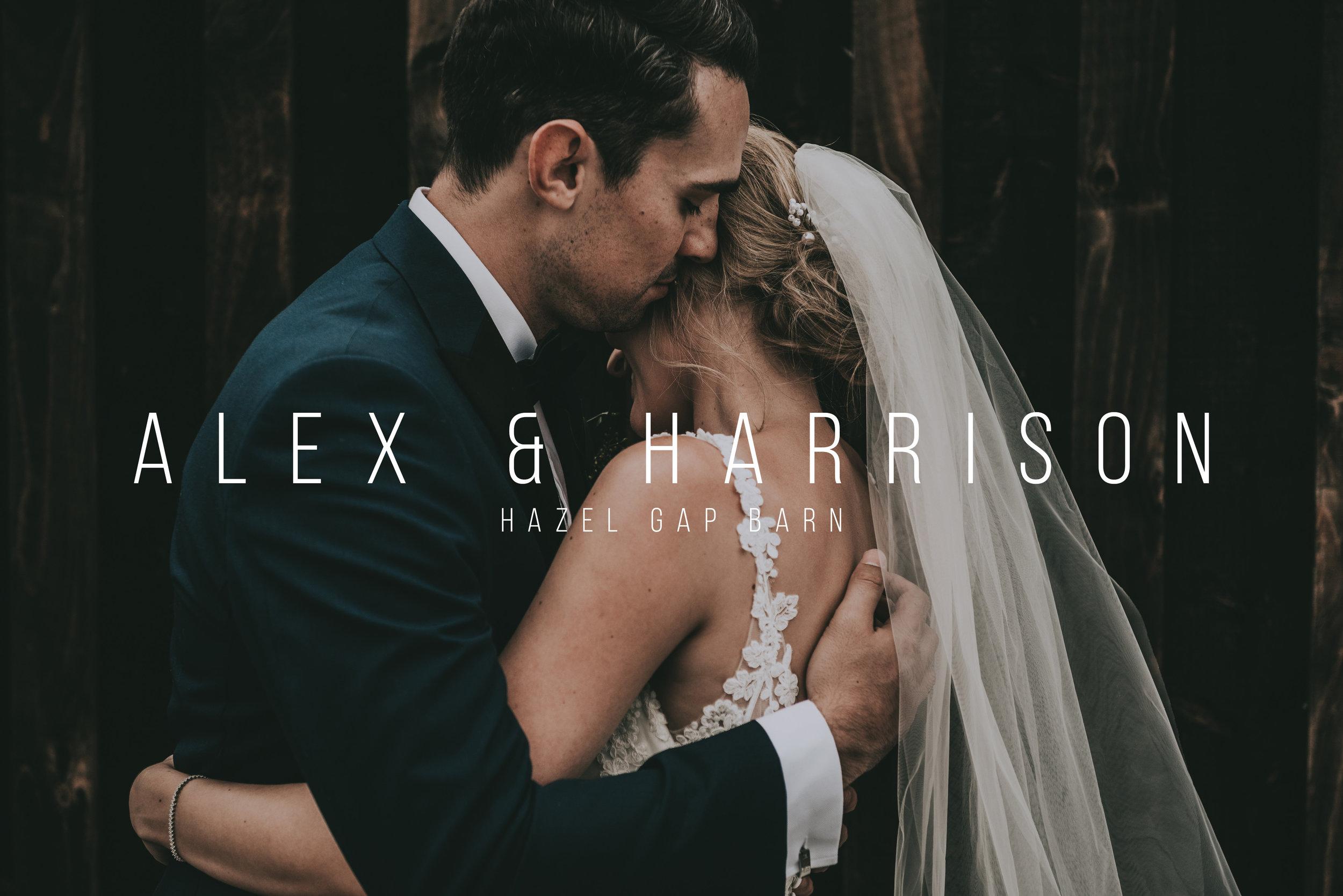 Alex & Harrison - Hazel Gap Wedding (107).jpg