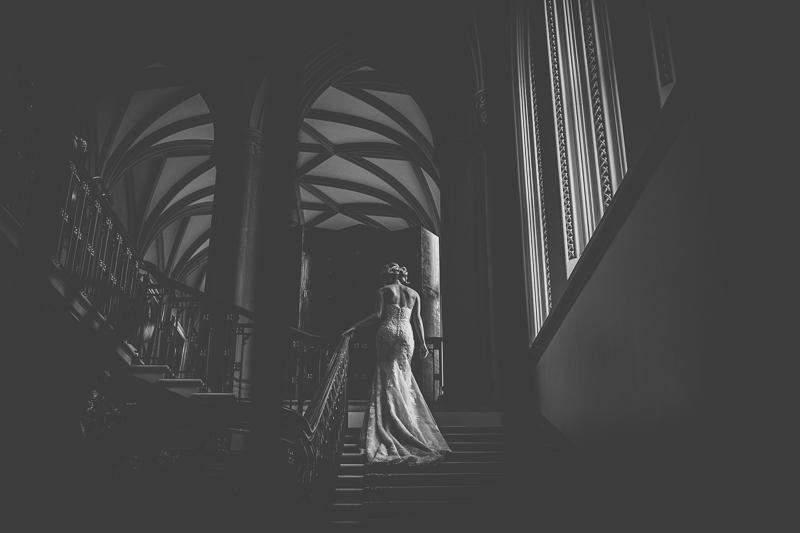2018 wedding gallery