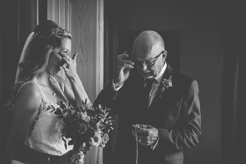 Wedding Photography portfolio