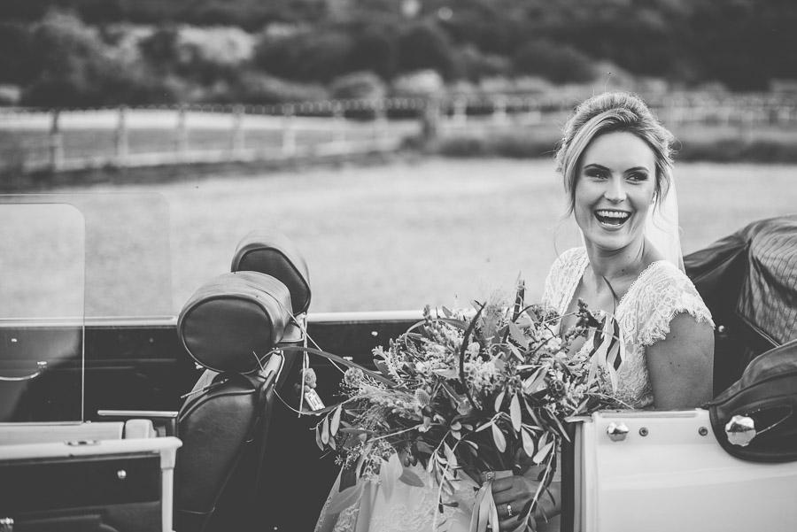 Swancar Farm Photo shoot