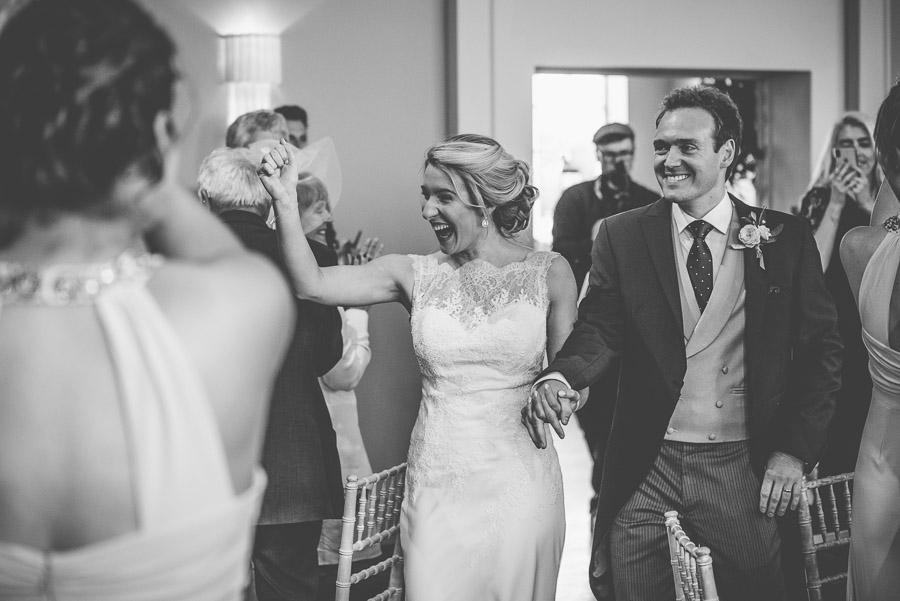 Stubton Hall Wedding