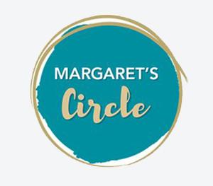 MARGARETS-CIRCLE-logo2.jpg