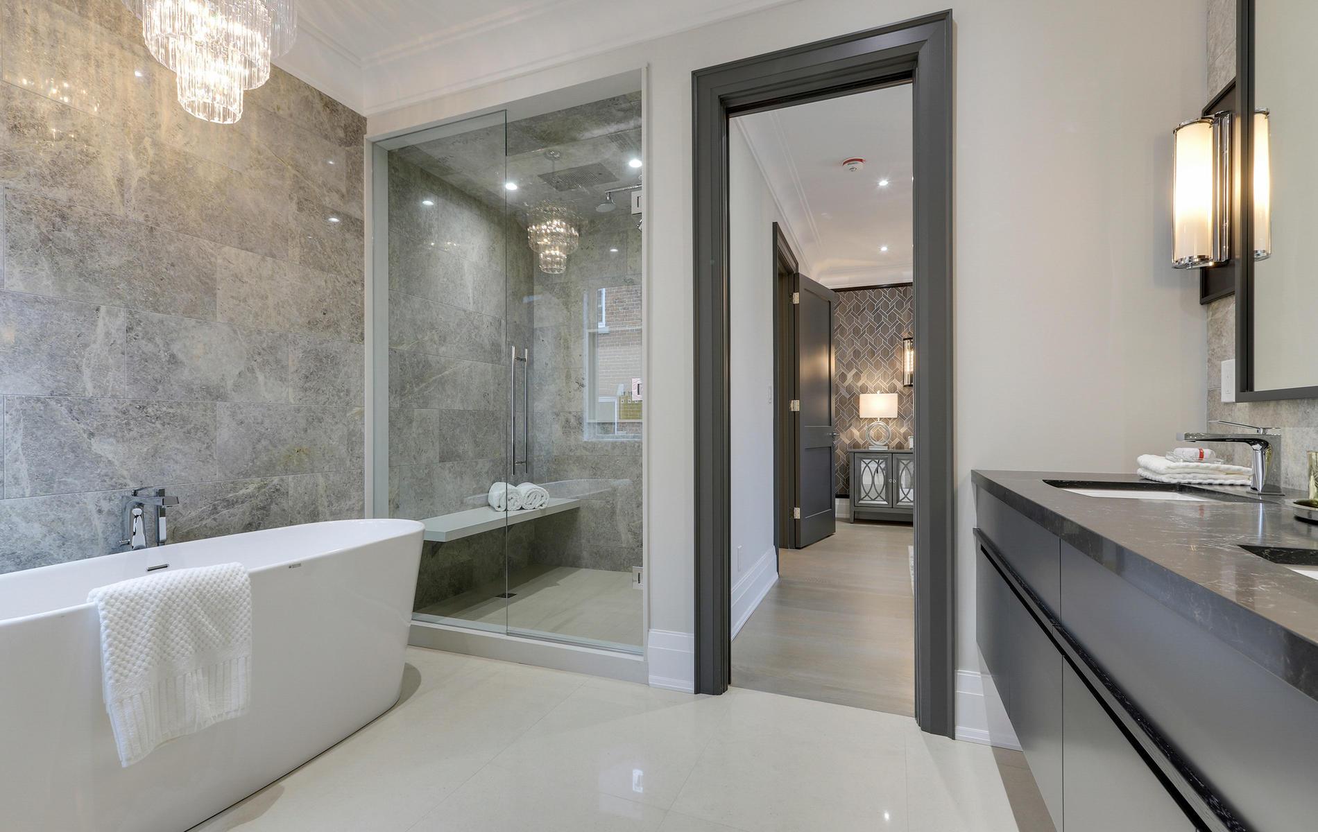 176 Balmoral Avenue Toronto ON-042-60-70TOUR7191-MLS_Size.jpg
