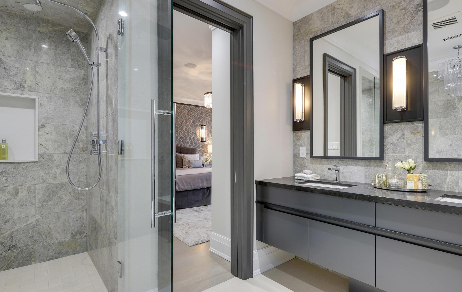 176 Balmoral Avenue Toronto ON-043-34-41TOUR7081-MLS_Size.jpg