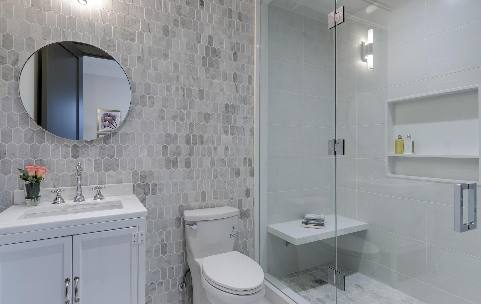 176 Balmoral Avenue Toronto ON-058-36-54TOUR7120-MLS_Size.jpg