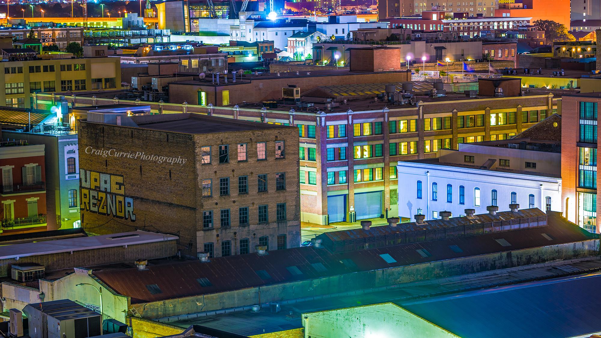 New-Orleans-aerial2.jpg