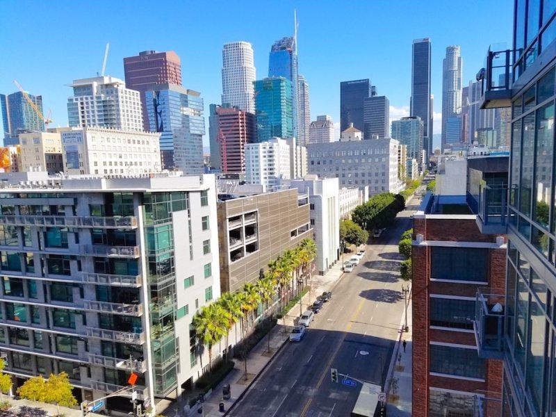 downtown-la-south-park-neighborhood-los-angeles-191453.jpg