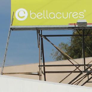 bellacures_00A.jpg