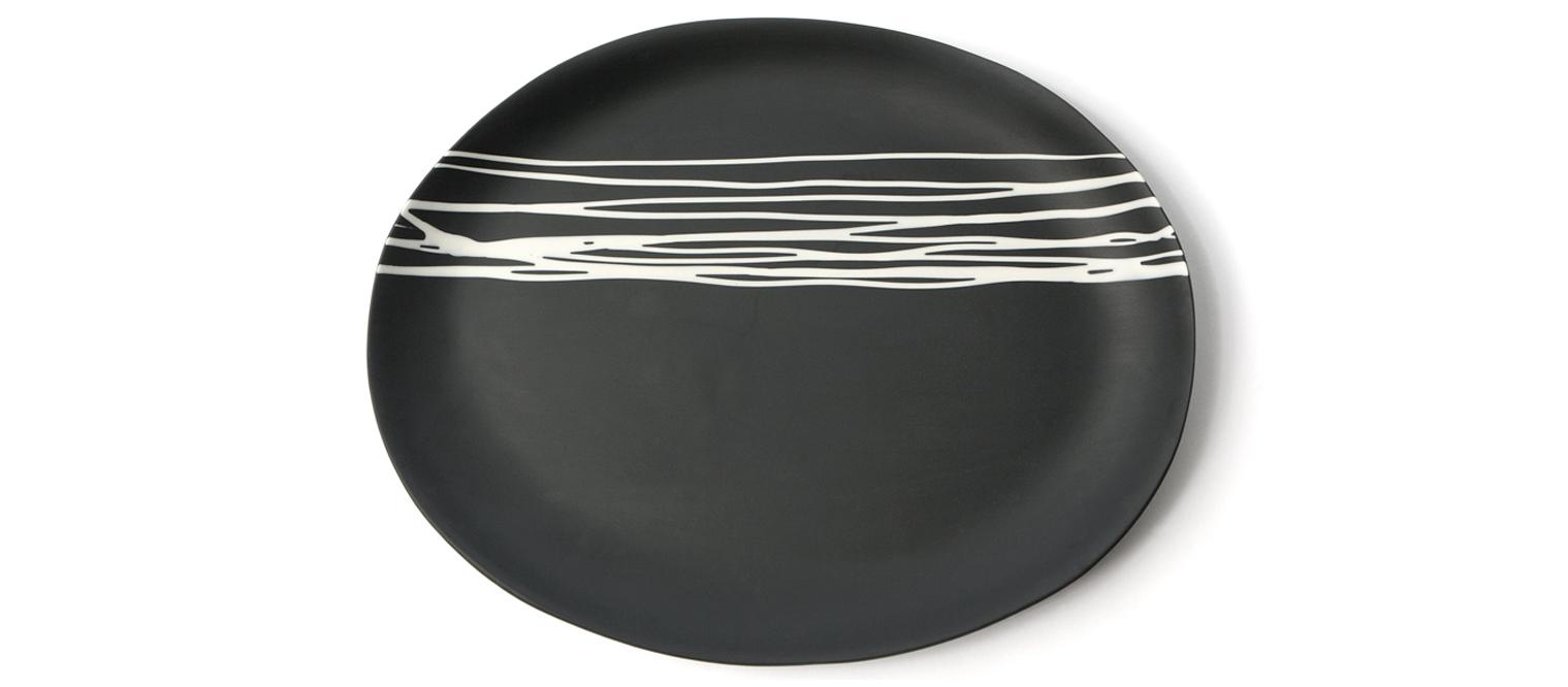 line_platter.jpg