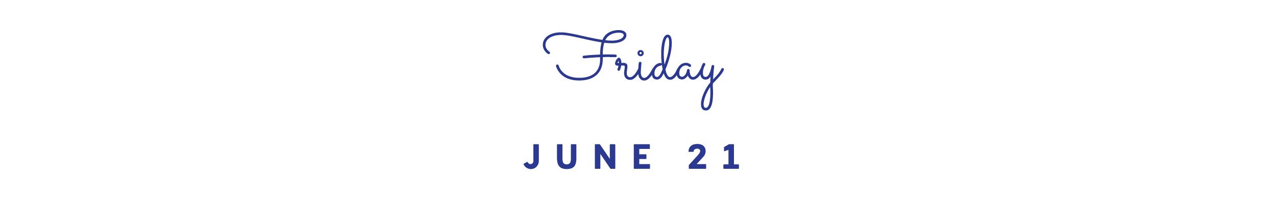 L&C_Web_Title_June-21.jpg