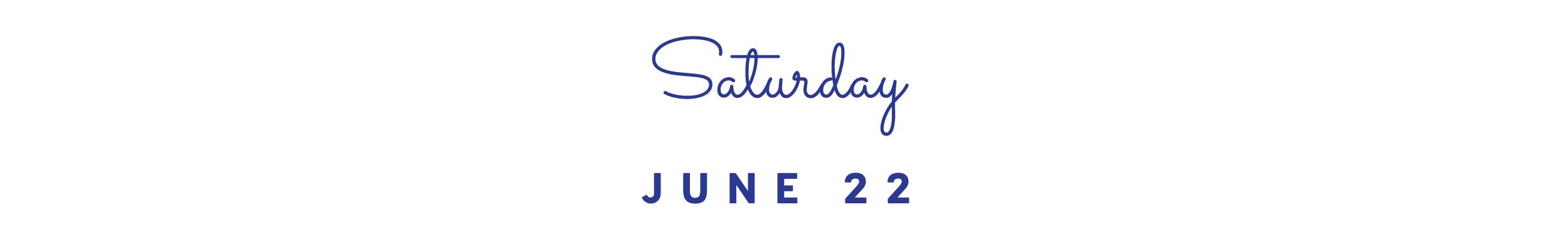 L&C_Web_Title_June-22.jpg