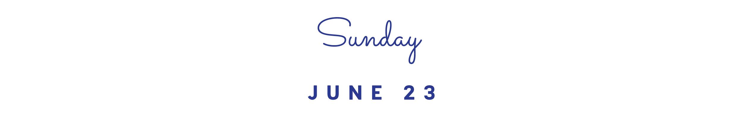 L&C_Web_Title_June-23.jpg