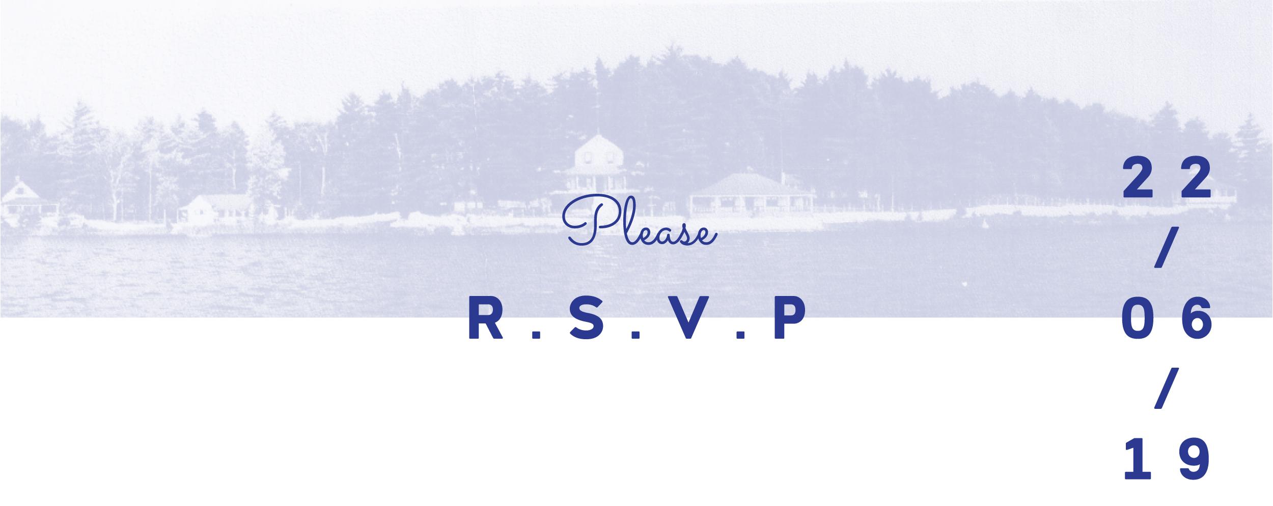 Banner_RSVP-3.jpg
