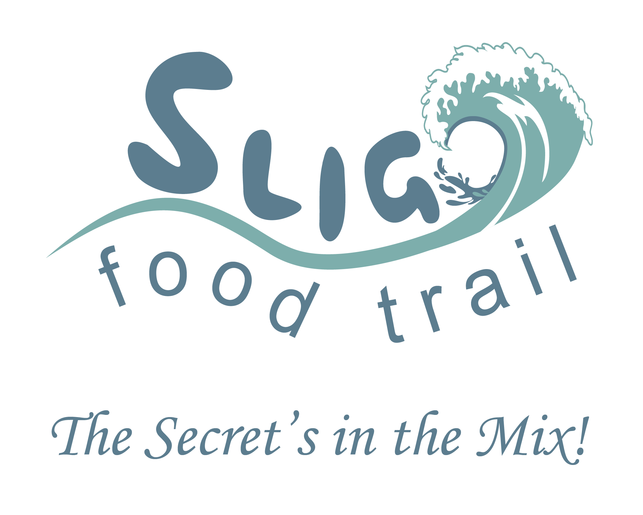 Sligo Food Trail Logo Tagline.png