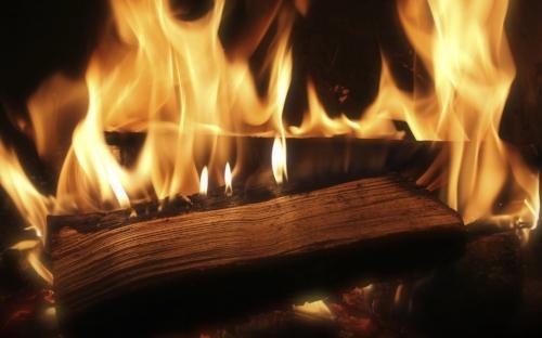 hgfirewood.jpg