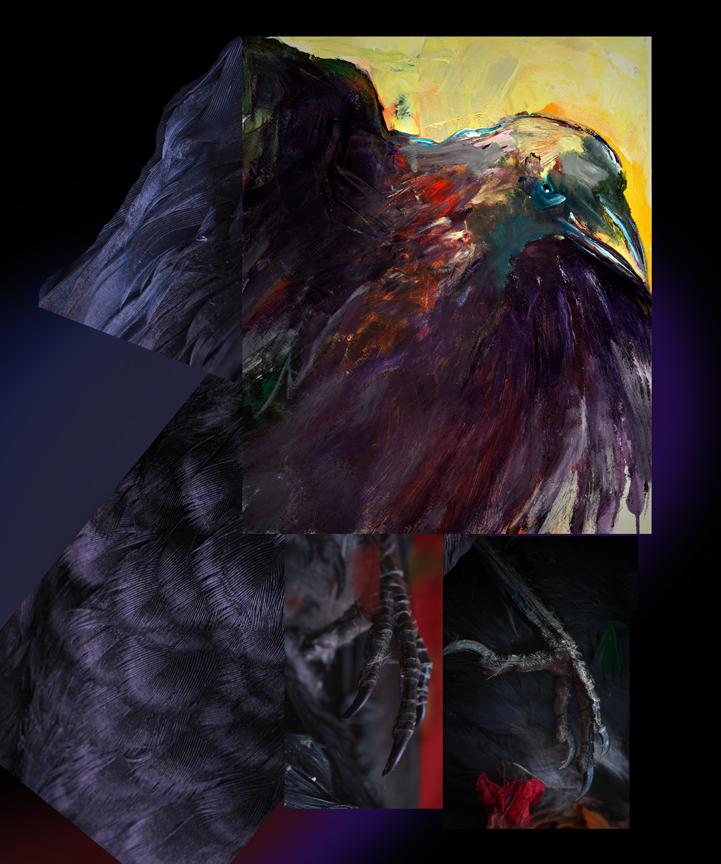 web Collaborative Collage 2.jpg