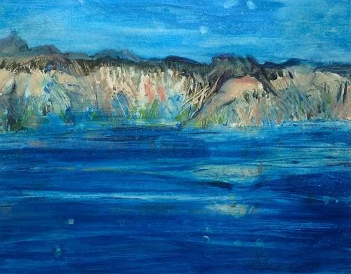 Shumway Crater Lake 8.JPG