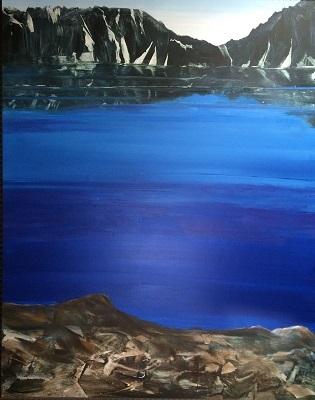 Shumway crater lake 10.JPG