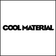 coolmaterial.png