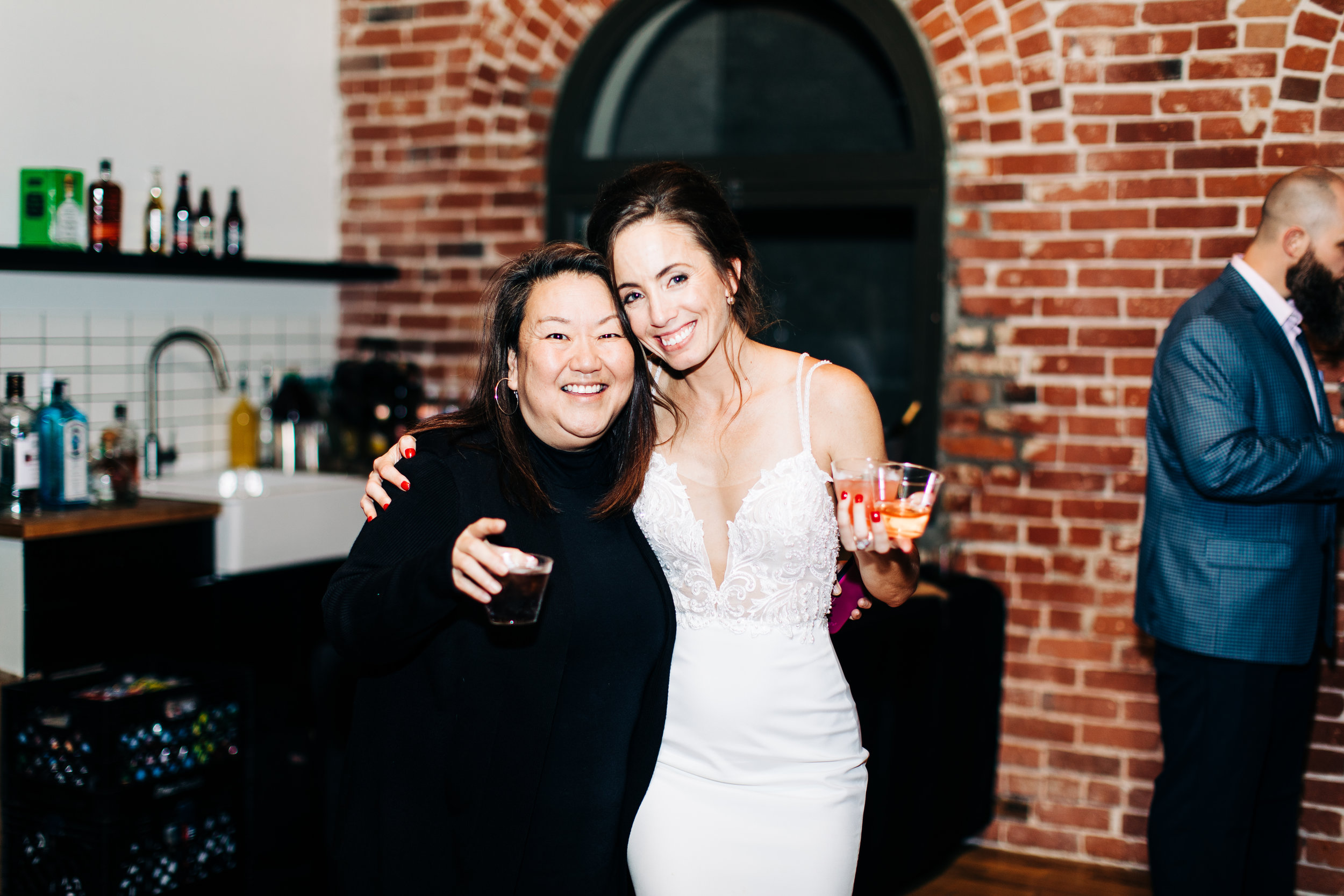 Jessica_Ricky-WeddingEdits_551.jpg