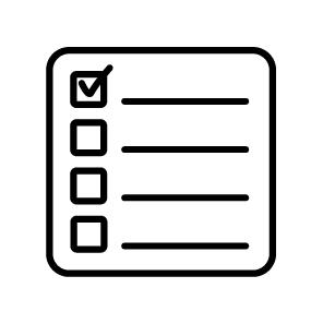 Checklist-01.jpg
