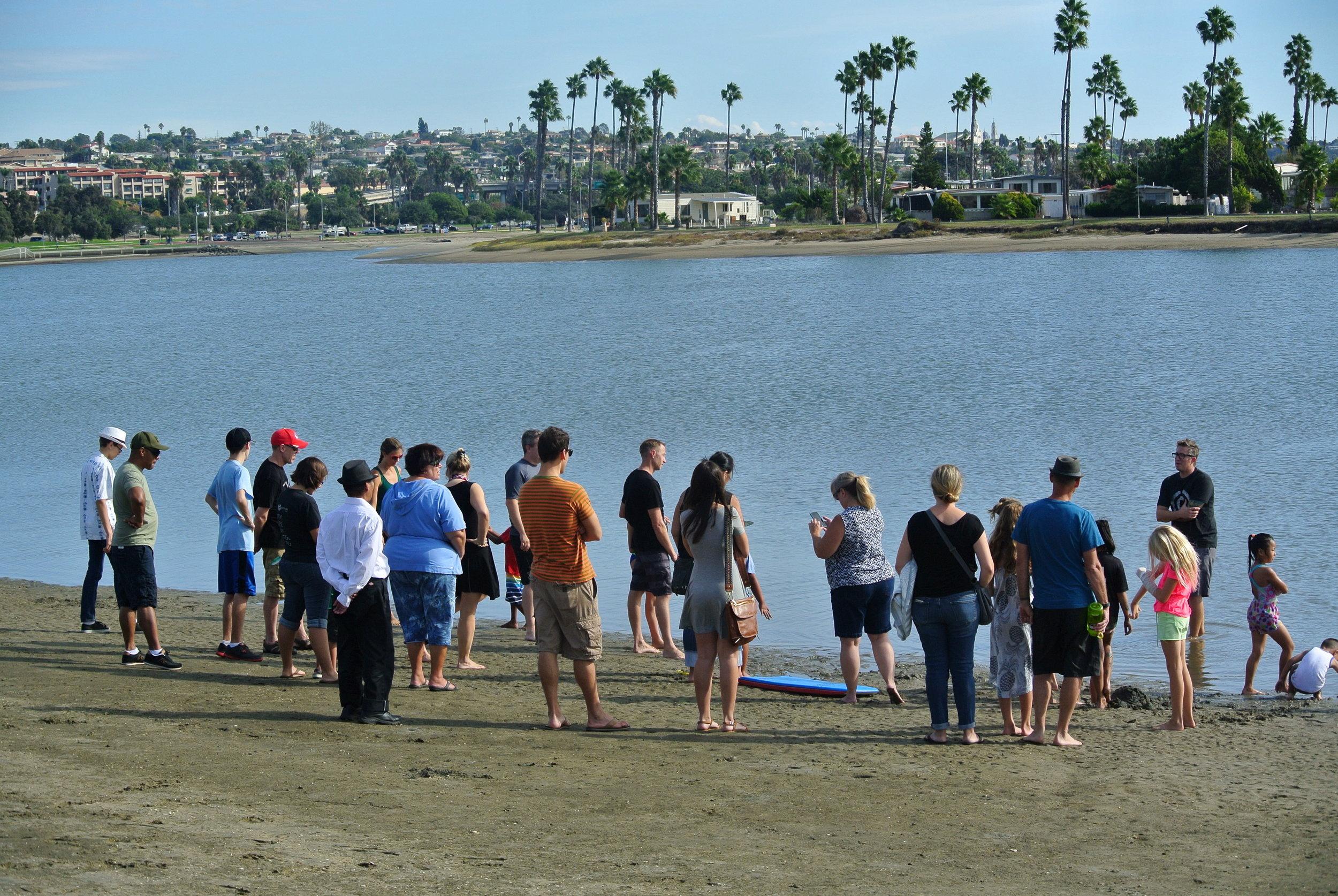 Baptism crowd.JPG