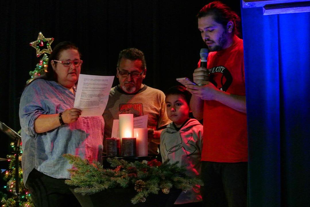 Advent Reyes 2.JPG