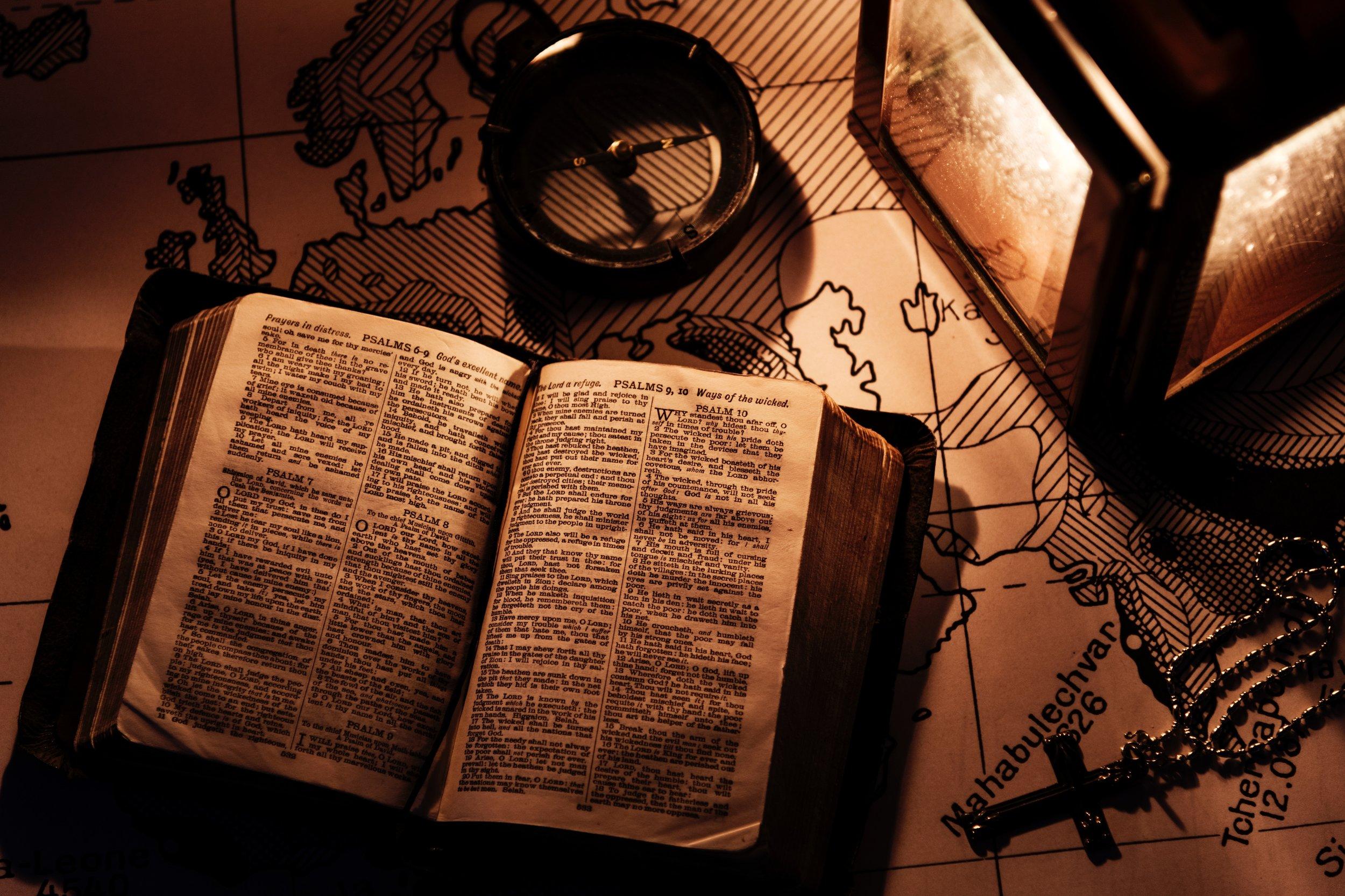 aerial-belief-bible-1437872.jpg