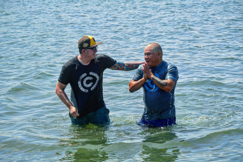 1 Michael baptize.JPG