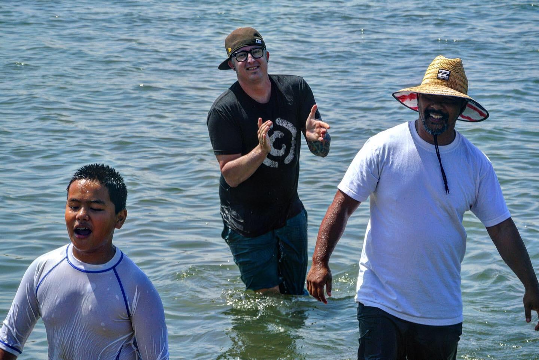 Greg baptize.JPG