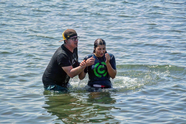 2 Nisea baptize.JPG
