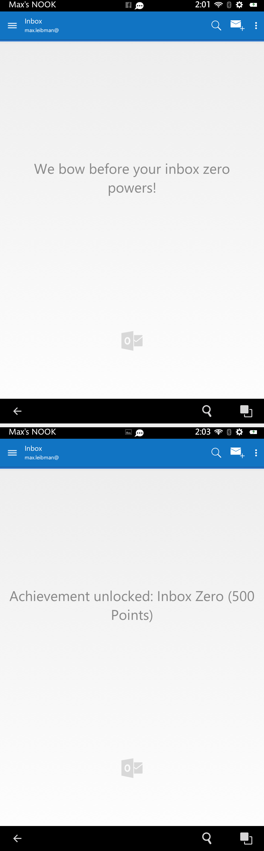 outlook_android.PNG