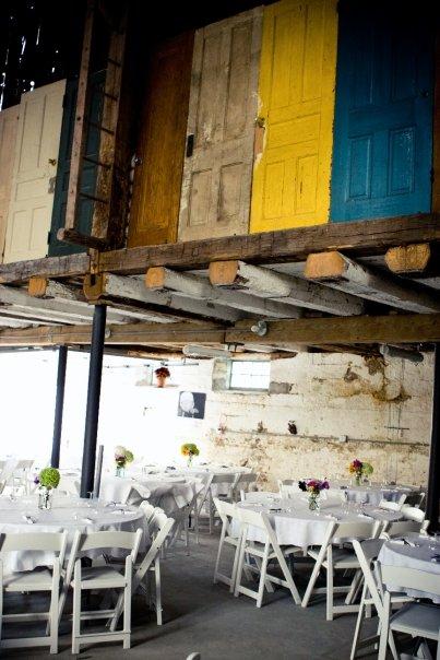 downstairs barn seating.jpg