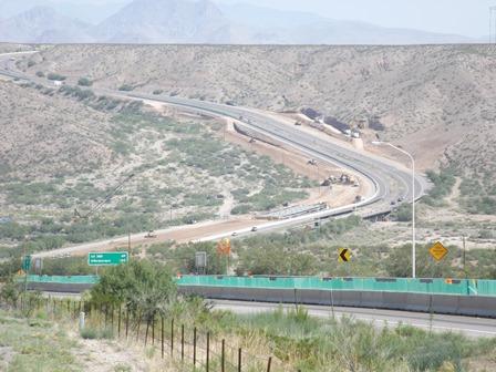 WEB3I-25 Roadway and Bridge Reconstruction- Monticello Canyon.jpg