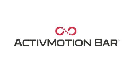 activmotion.jpg