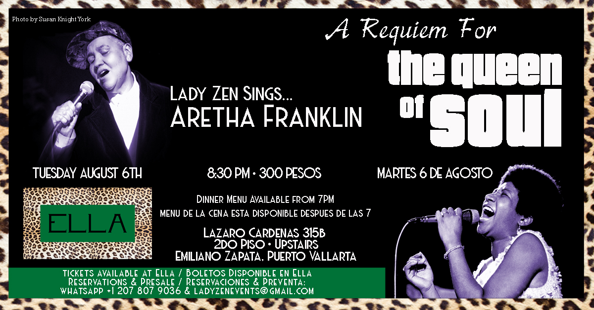 Aretha Franklin Tribute Facebook Event.jpg