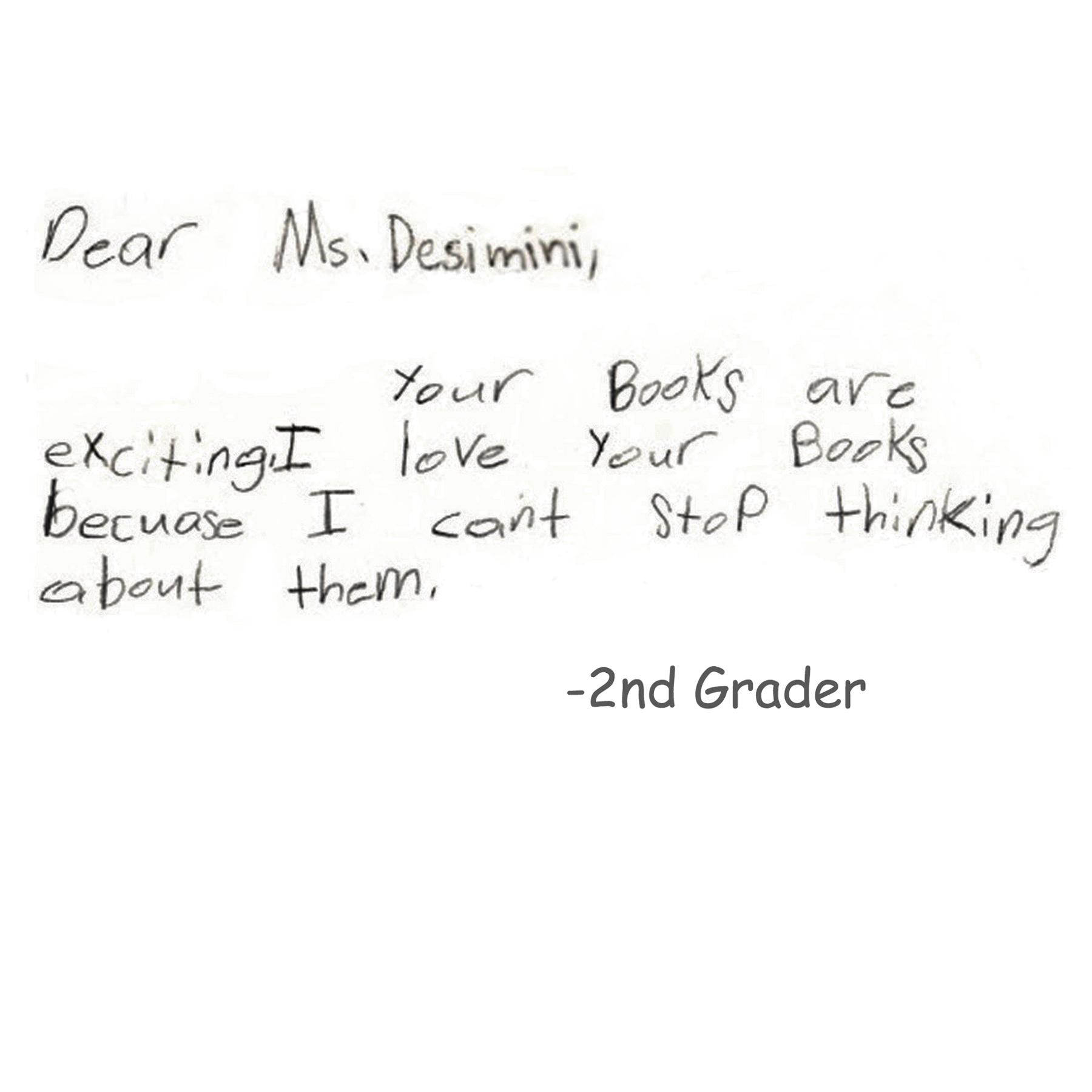 2nd grader.jpg