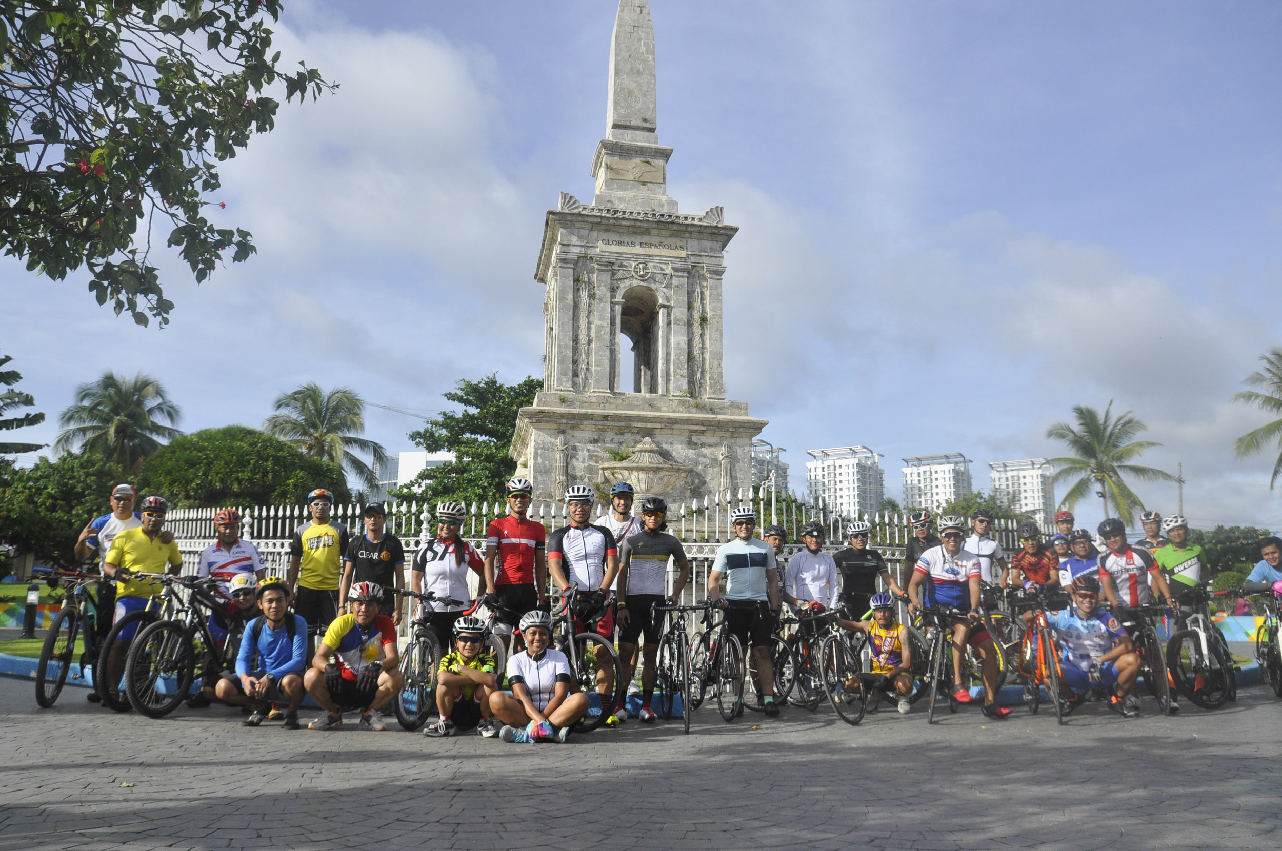 Group Ride 1.jpg