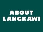about kangkawi.jpg