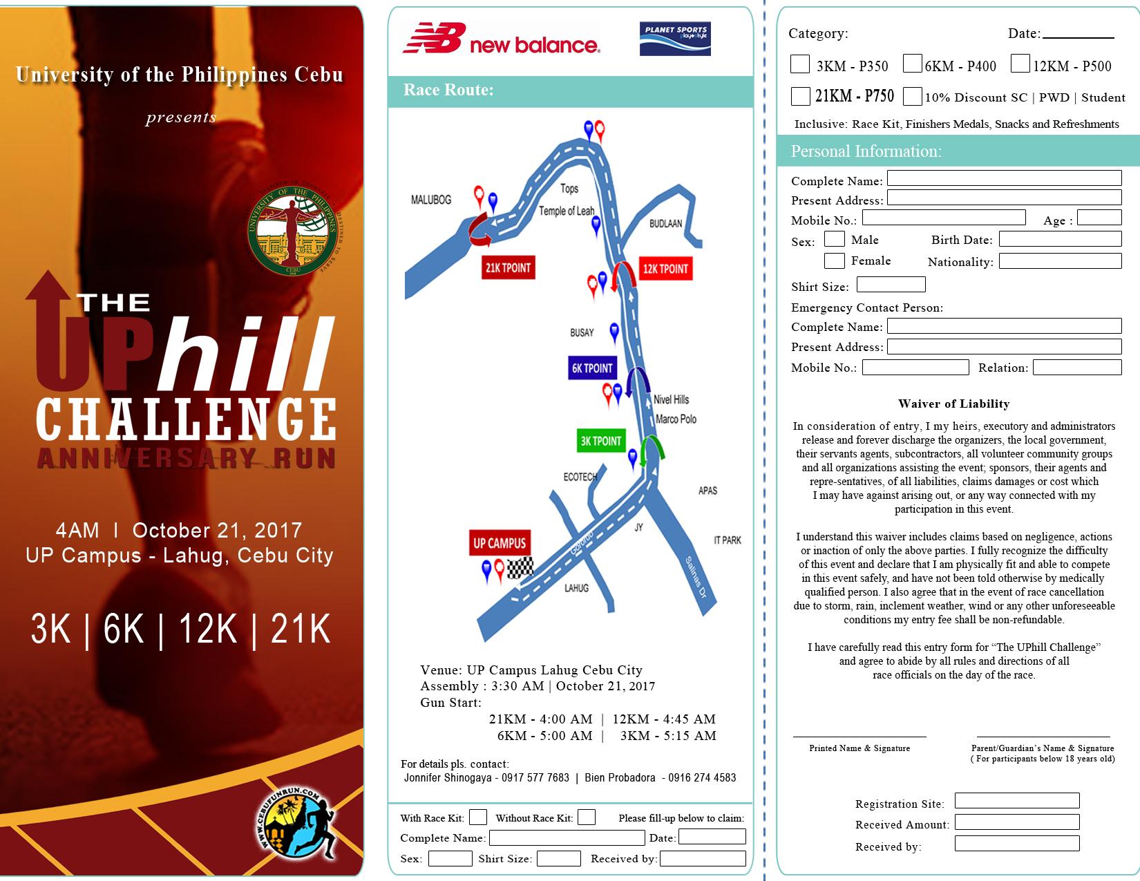 Form_UPhill.jpg
