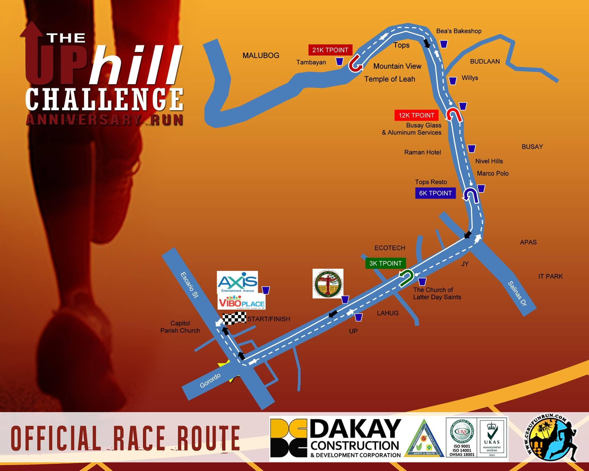 UPhill_Route.jpg