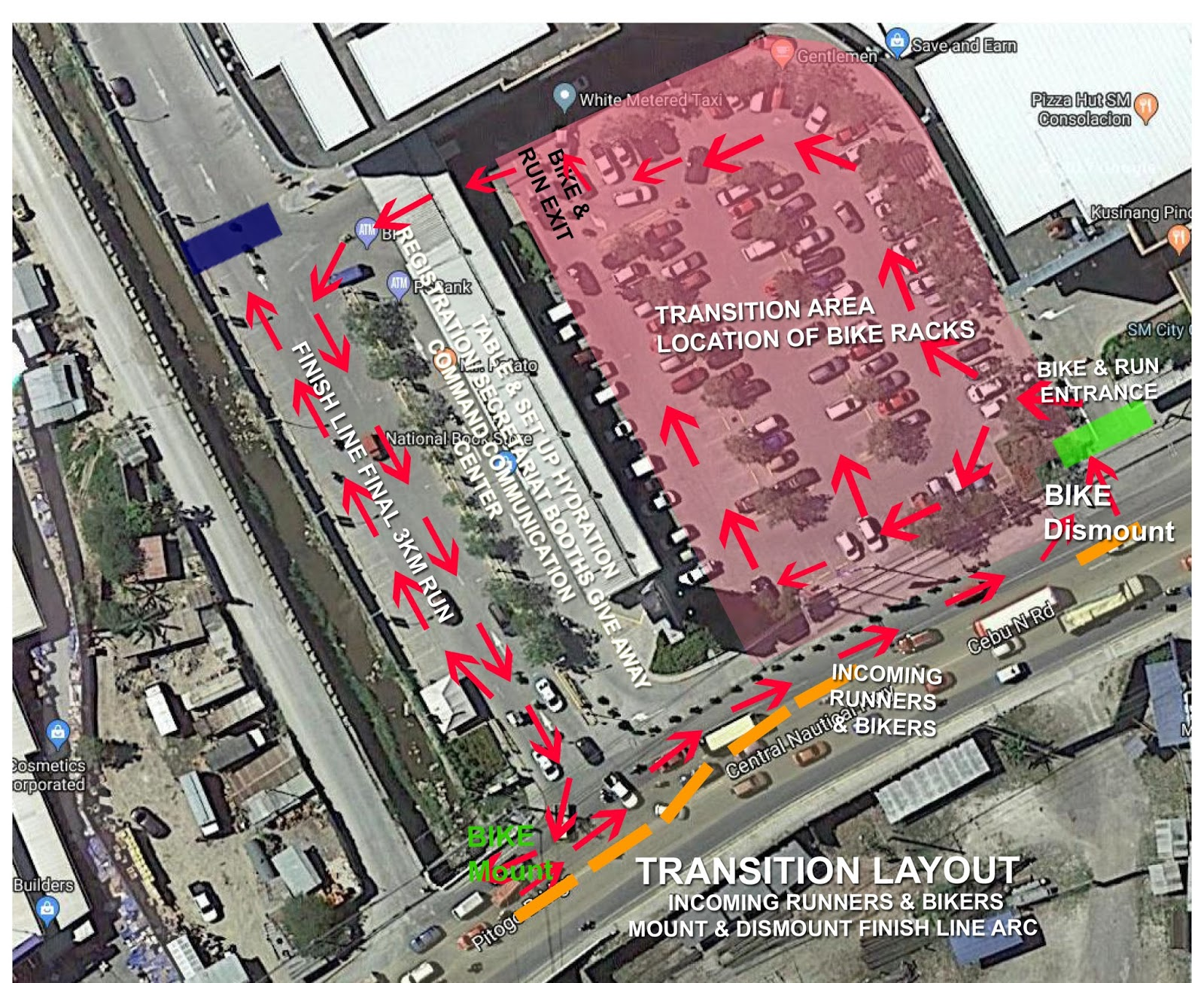 LAYOUT FOR TRANSITION INCOMING AND EXIT CONSOLACION MAP SM CITY copy.jpg