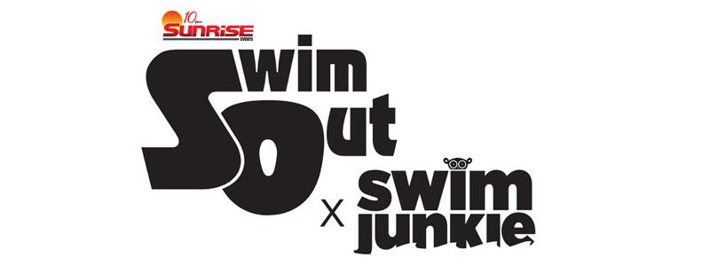 swimout-banner-eb.jpg