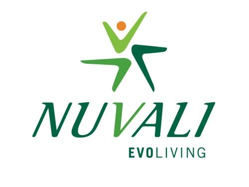 nuvali-1.jpg
