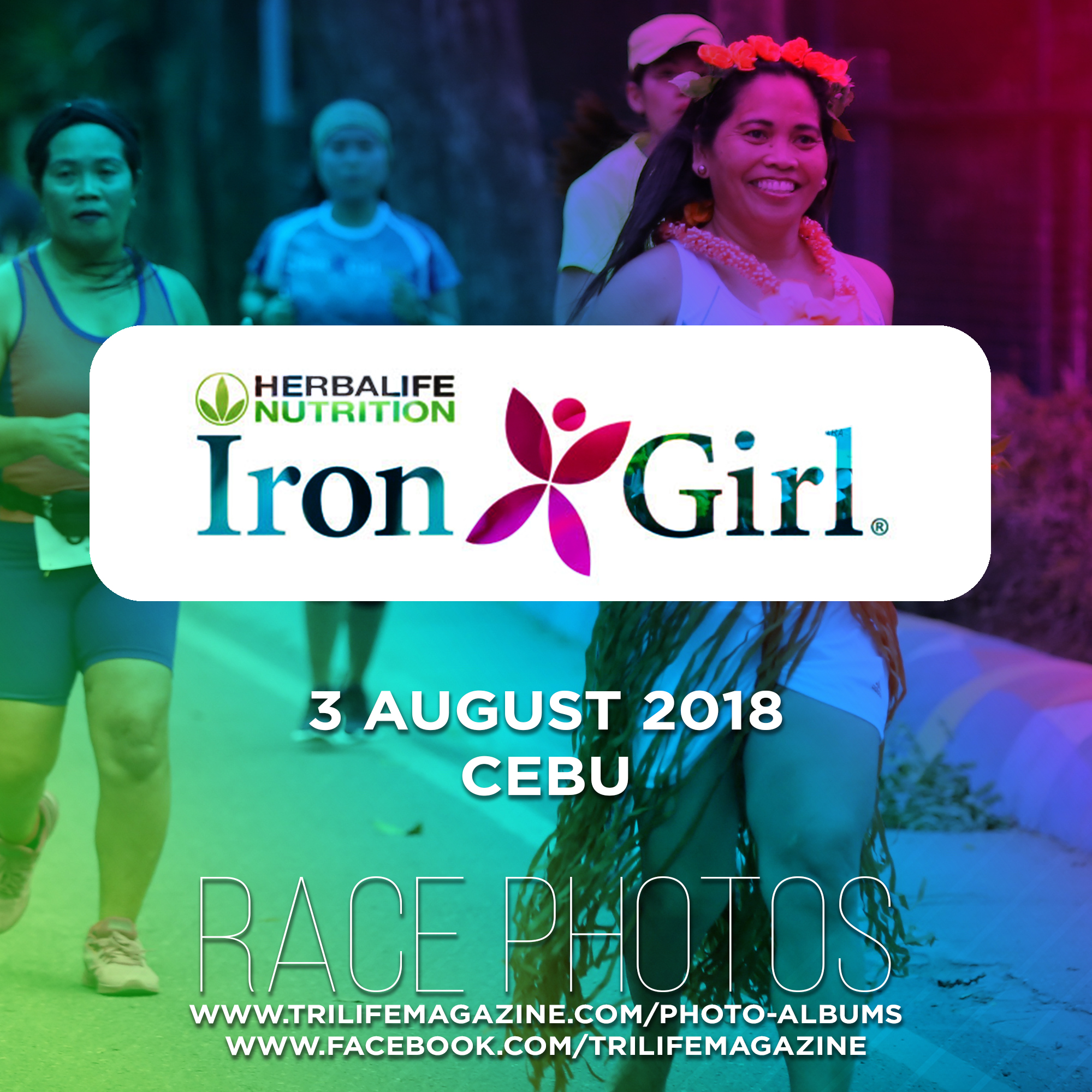irongirl race photos.jpg